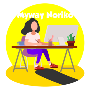 Myway Noriko