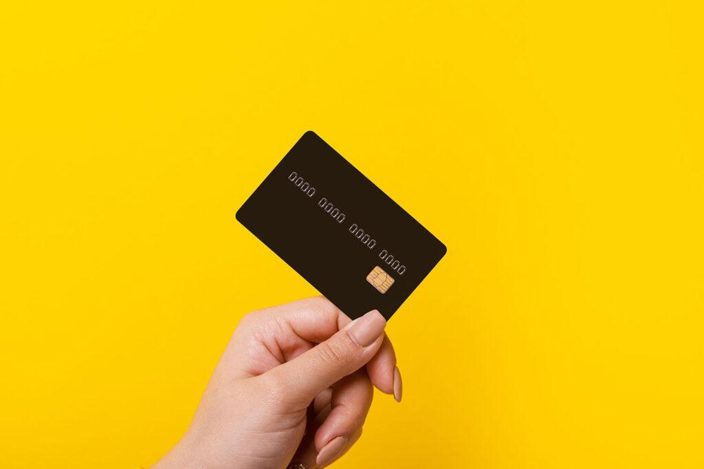 オンライン決済、もしくは銀行振込で支払完了へ